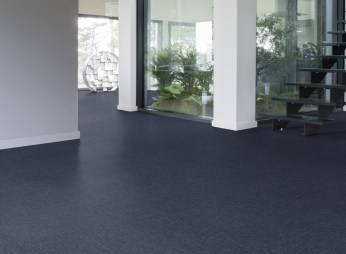 Gerflor Gentleman Blue