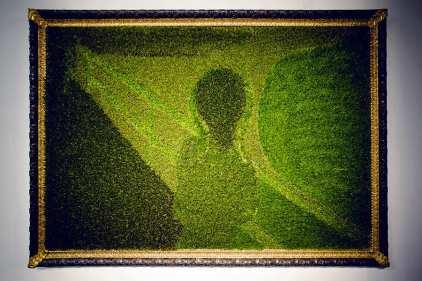 Myplant&Garden 2018: creazione Bonfante