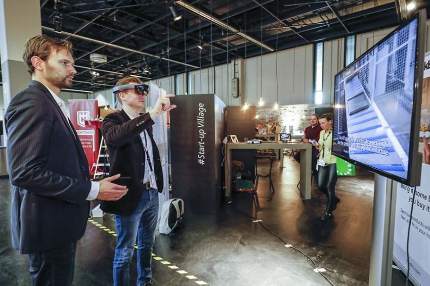 Eisenwarenmesse 2018 Colonia, Germania
