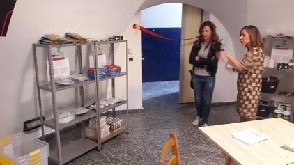 L'Emporio Attrezziamoci a Settimo Milanese (MI)