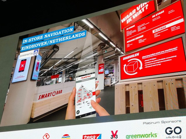 6th Global DIY Summit - Barcellona 12-14 giugno 2018