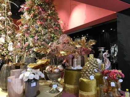 Christmasworld 2019. Messe Frankfurt