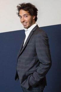 Francesco Caravello, senior vp Southern Europe di ManoMano
