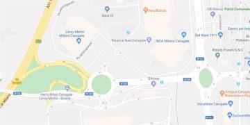 Ikea E Leroy Merlin Un Accordo Con La Polizia Locale Ten