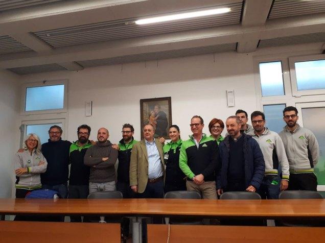 Il nuovo Emporio Fai da Noi a Varese