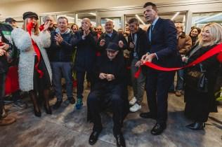 Edilmarket di BigMat Comes a Senigallia (AN)