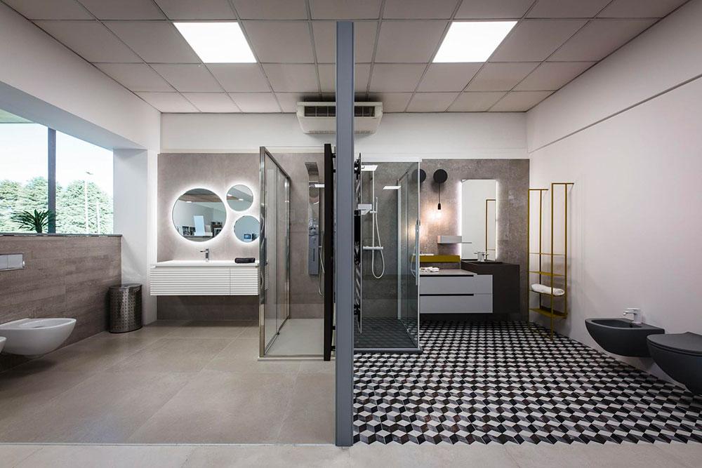 Zanutta - Muzzana del Turgnano Showroom