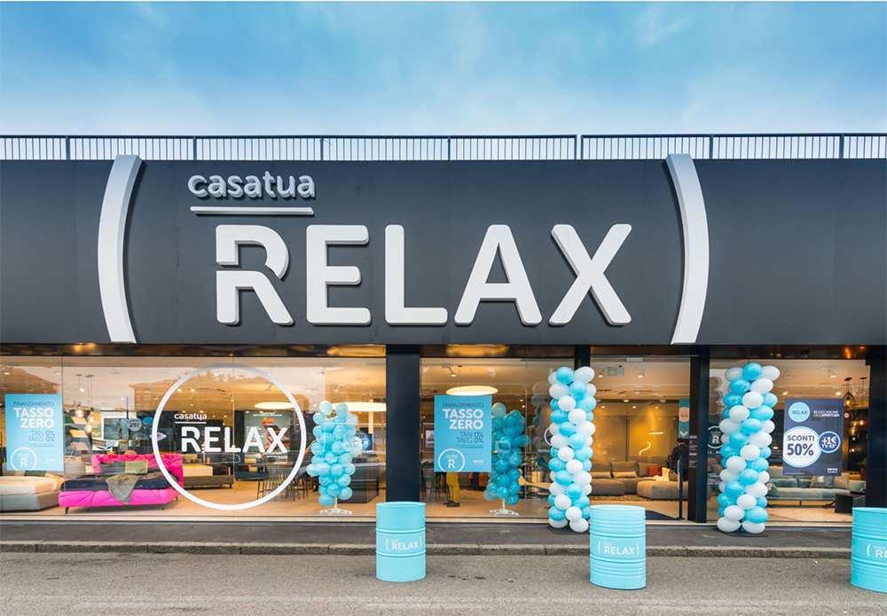 CasaTua Relax Corsico (MI)