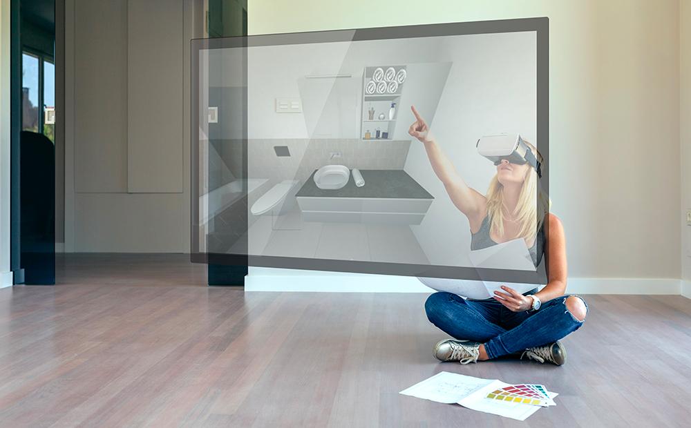 Würth-Virtual-Showroom-