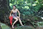 a_beautiful_village_girl_ii_by_agathapermana-d4fdo1c