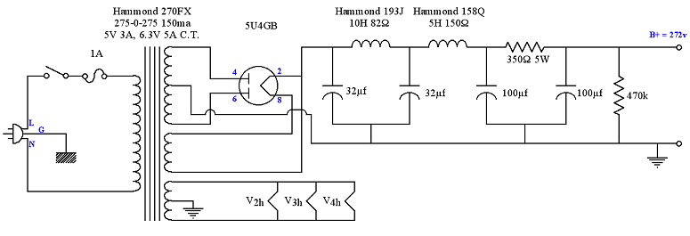 Hdmi Power Schematic 5v Supply, Hdmi, Get Free Image About