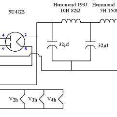 Omron 24v Relay Wiring Diagram Animal Cell Labeled Latching 3pdt Ice Cube ~ Elsavadorla