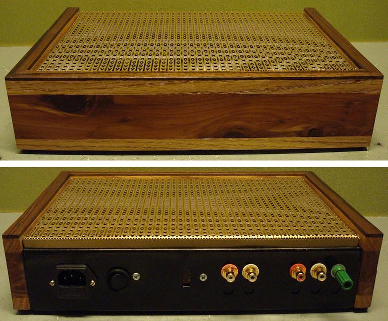 Tube Pre Schematic Further Tube Phono Pre Schematic Also Diy Phono Pre