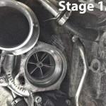 BMW N55 TwinPower Turbo Explained - DIY Auto Galaxy