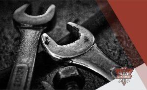 Become an Auto Mechanic