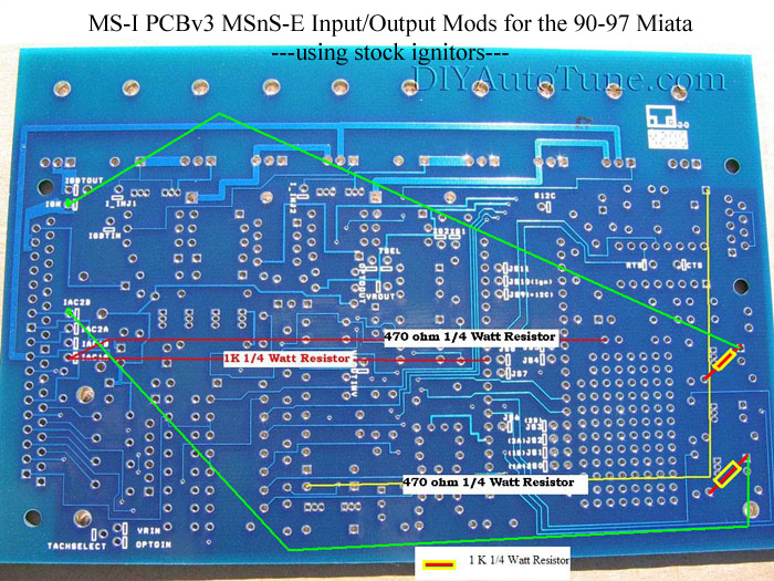 V3 Led Wiring Diagram Free Download Wiring Diagram Schematic