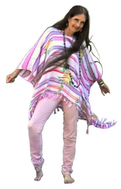 DSC_0062 - kimono tunic added legs to DSC_0058 (copy)