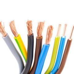 3 Phasen Strom John Deere Stx38 Pto Wiring Diagram Wichtiges Wissen Uber Elektrischen Im Haushalt Anleitung Elektrischer Ist Bunt