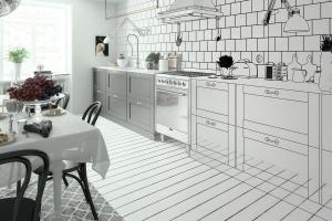 RoomSketcher im Test Teil 2 Pfiffige Hausplanung am