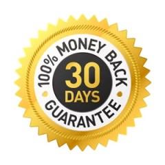 30daymoney-back-guarantee Refund Policy