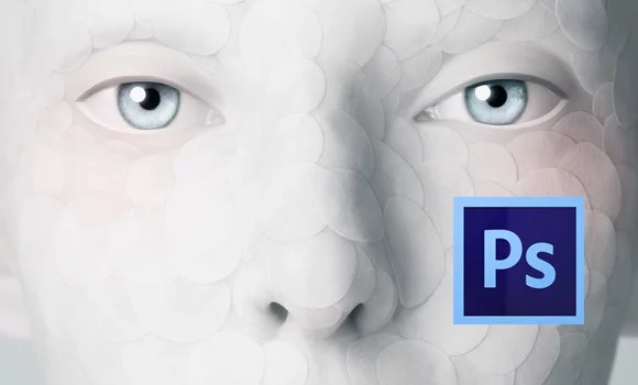 cs6photoshop EpicBundle