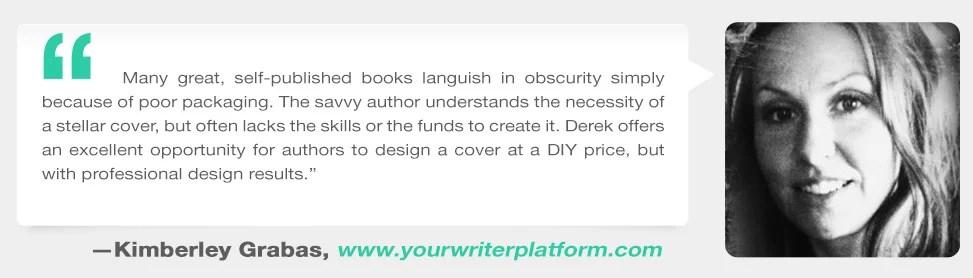 testimonials2a DIY Book Cover Templates15