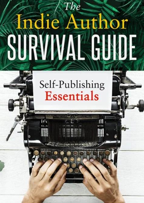 survival NewLanding