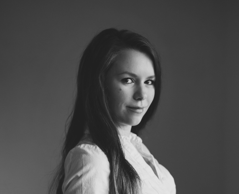 Tatjana_Babybauch-29_edited