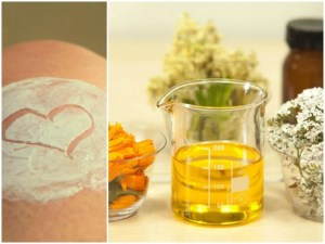 Ultimate List of Ingredients You Need For Natural Body DIY