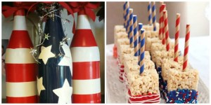 11 Fourth of July Craft DIYs That Everyone Will Love