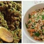 8 DIY Dog Food Recipes Your Fur Baby Will Absolutely Love