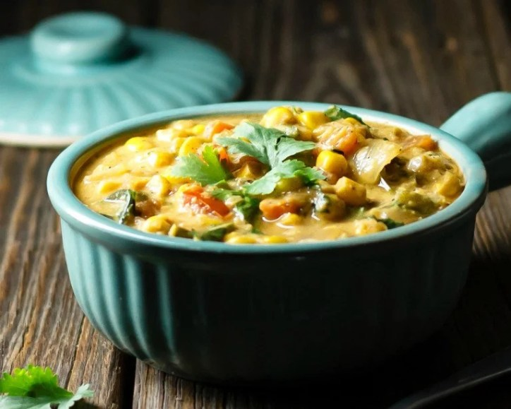 These 14 Fall Weight Loss Soups Are So DELICIOUS! I love all the difficult flavors and especially that there are some yummy vegan options to try out!