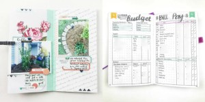 11 Bullet Journal Ideas That're Total Game Changers