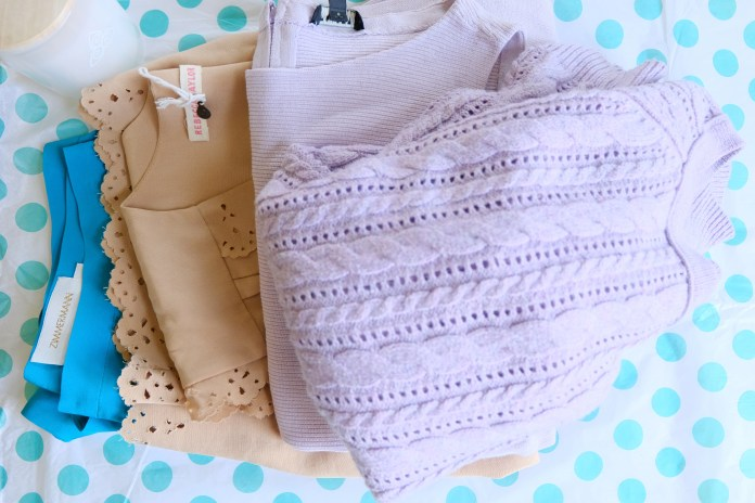 thredUP Clothes: Is it Worth It? #thredUP #fashion #style