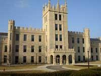 Northern-Illinois-University