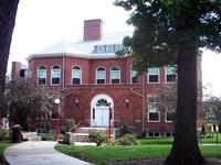 Indian University of Pennsylvania