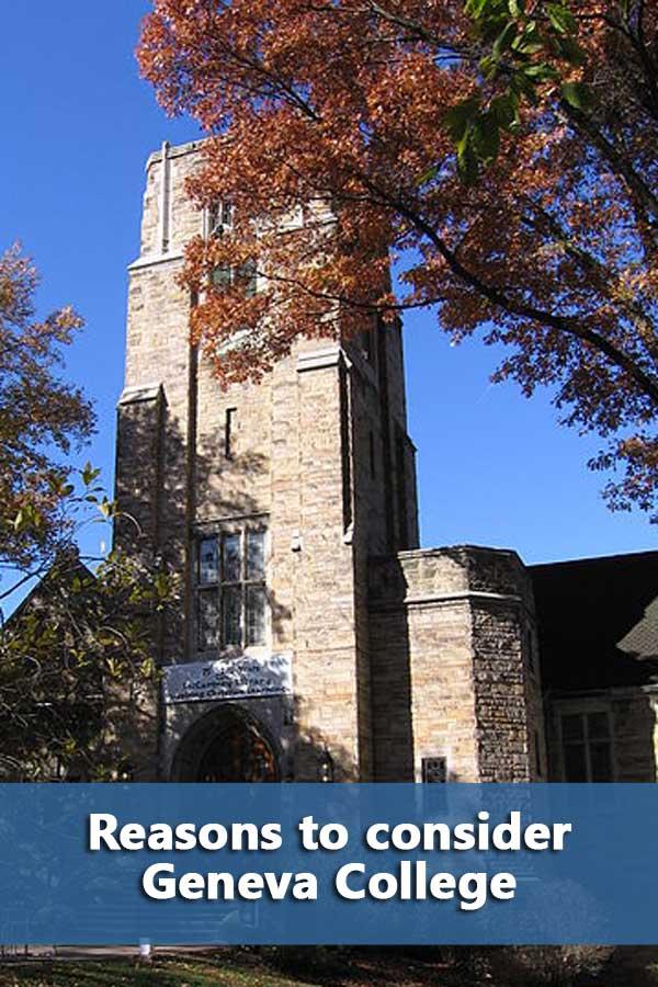First-Year Honors Program, Young Scholars Program, Academic Partners Program, BETA Program, Council for Christian College & Universities Semester Program, Center for Faith and Practice, Pinkerton Center for Technology, Development
