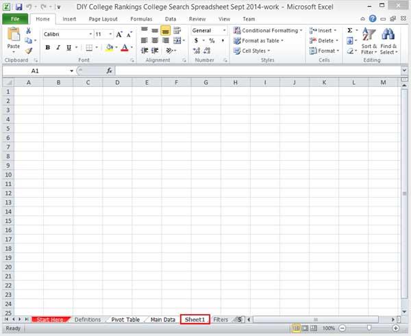 6.03-New-Worksheet-1