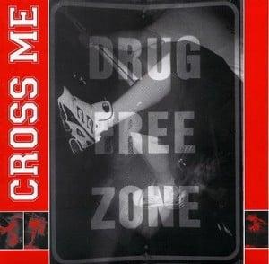 crossme