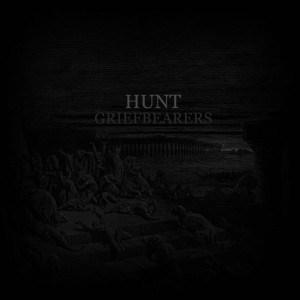 Tomorrow We Hunt Griefbearers