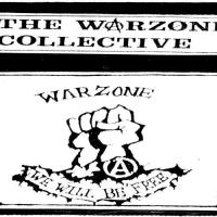 The Story of Warzone Collective