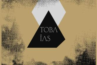 Tobaïas EP