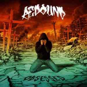 redound