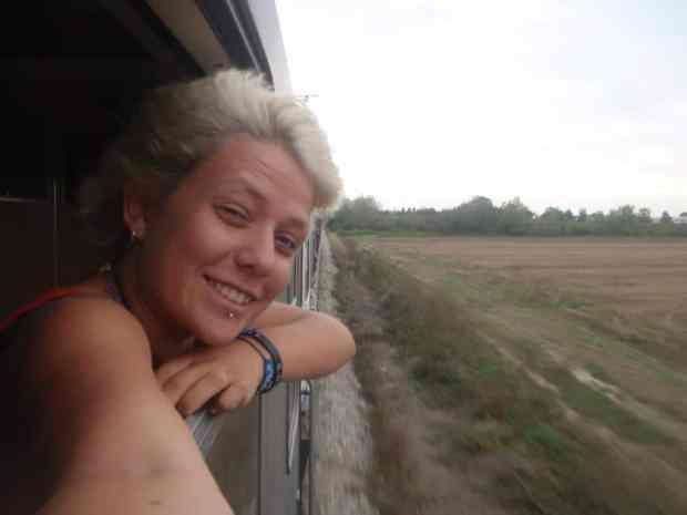 train-belgrade-zagreb