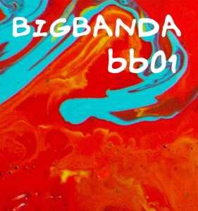 bigbanda001