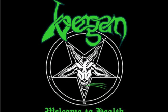 vegan-black-metal