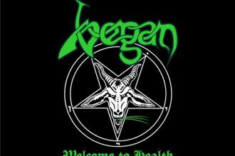 vegan-black-metal