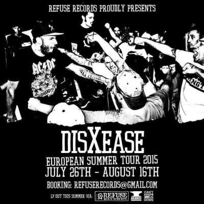 disxease-euro-tour