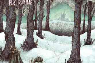 blackbird-raum-destroying