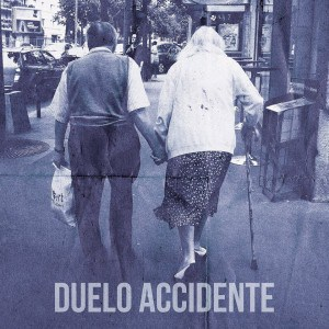 duelo-accidente-split-ep